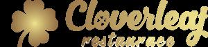 Cloverleaf Restaurace